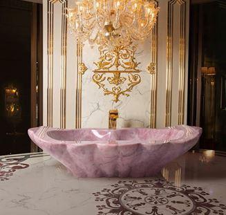 Heritage Bathtub 4