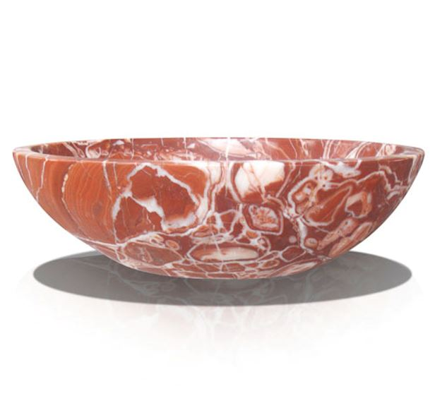 Marble Bathtub 2